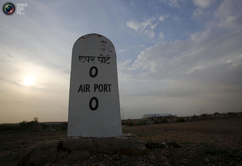 pic_india_abandoned_airport_020__tcp_gallery_image