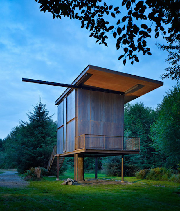 raised-olson-kundig-architects
