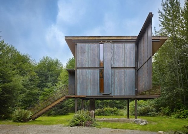raised-olson-kundig-architects1