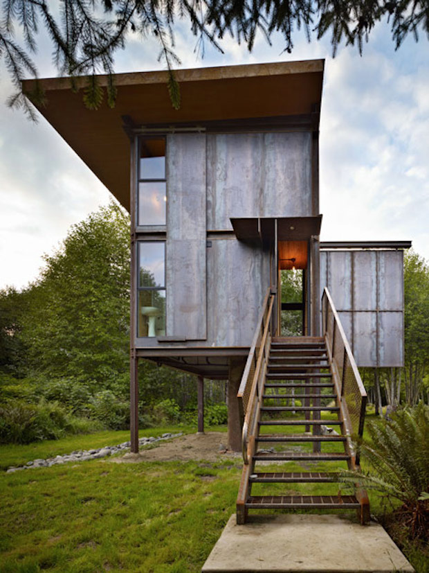 raised-olson-kundig-architects3