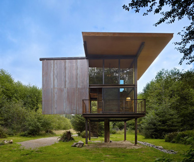 raised-olson-kundig-architects4