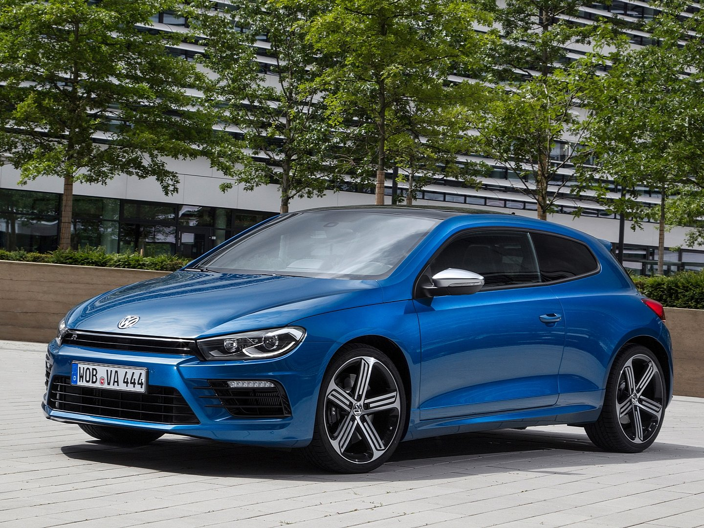 scirocco-radditional-20-ps-accelerates-06-seconds-faster-to-100-km-h-than-its-predecessor-1080p-10
