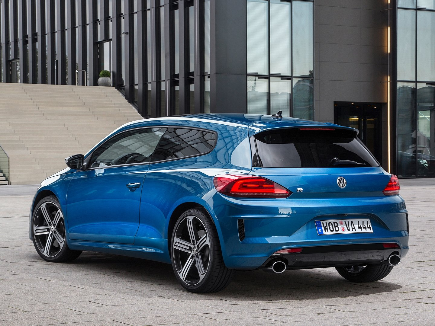 scirocco-radditional-20-ps-accelerates-06-seconds-faster-to-100-km-h-than-its-predecessor-1080p-12