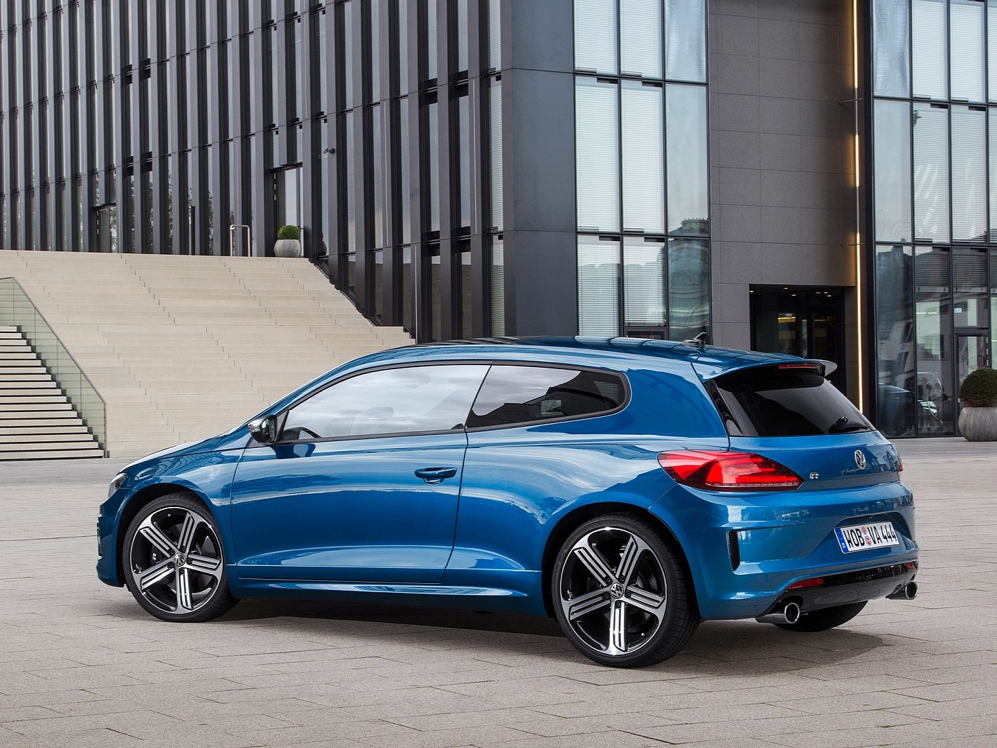 scirocco-radditional-20-ps-accelerates-06-seconds-faster-to-100-km-h-than-its-predecessor-1080p-13