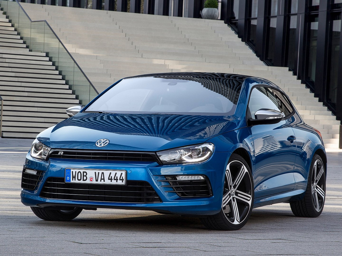 scirocco-radditional-20-ps-accelerates-06-seconds-faster-to-100-km-h-than-its-predecessor-1080p-9