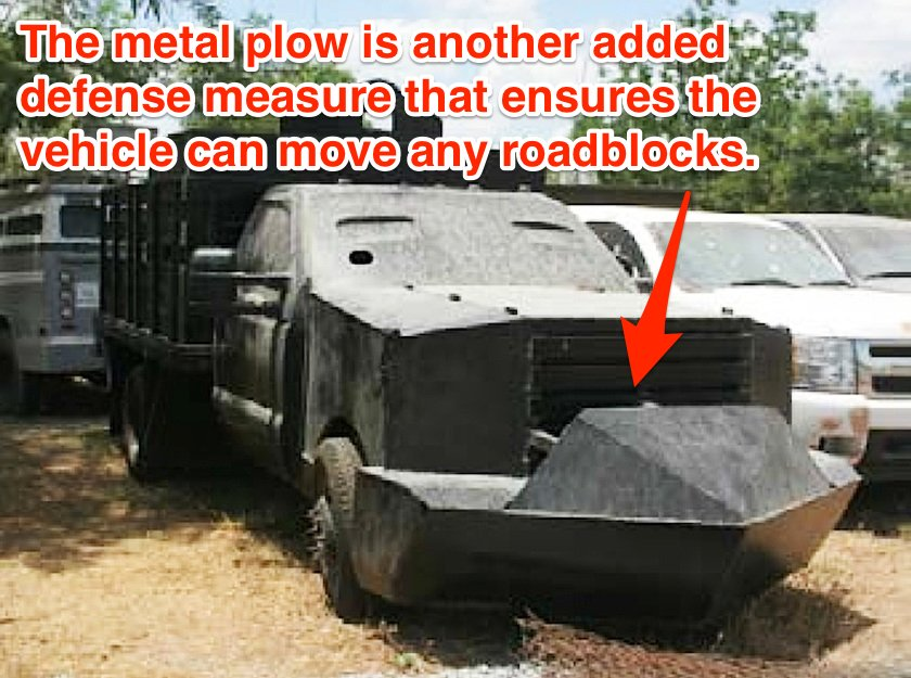 skitch plow.png