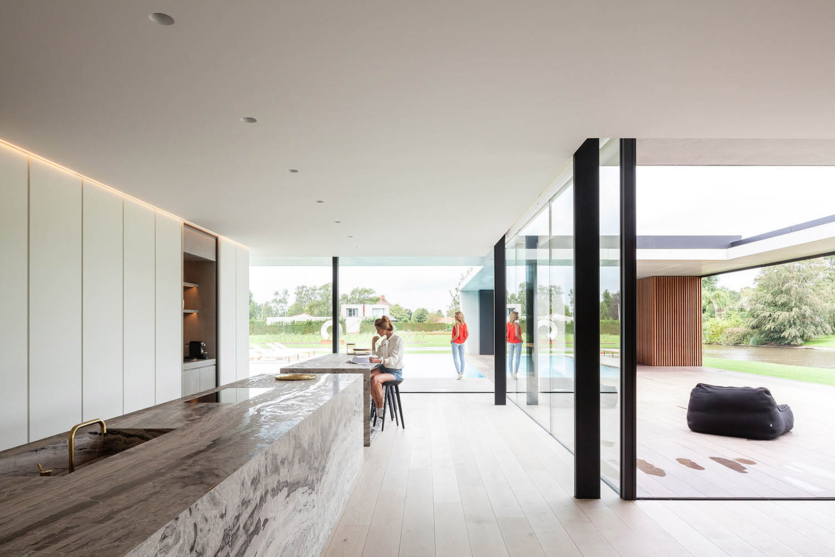 the-bachelor-pad-govaert-vanhoutte-architects-architecture-residential-house-7