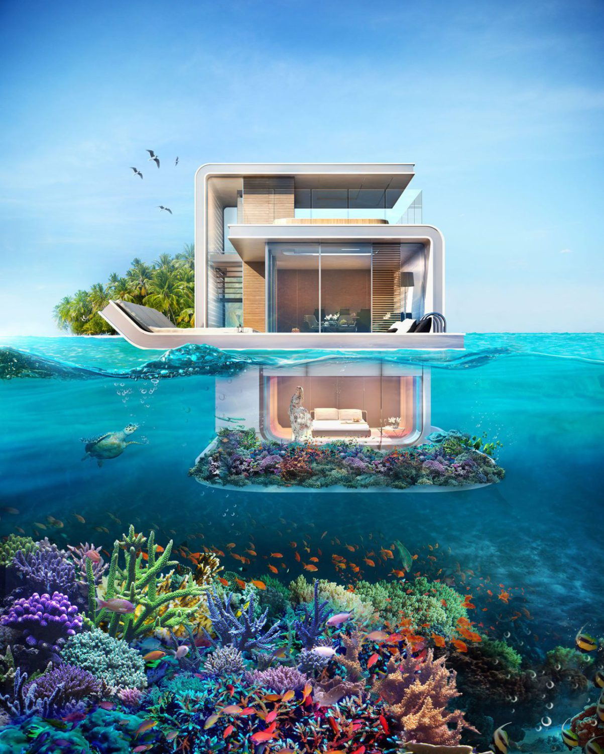 the-floating-seahorse-three-level-view