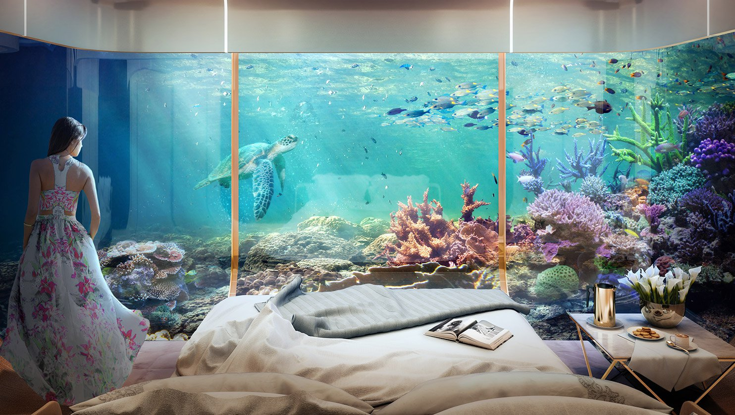 the-floating-seahorse-tzar-edition-bedroom