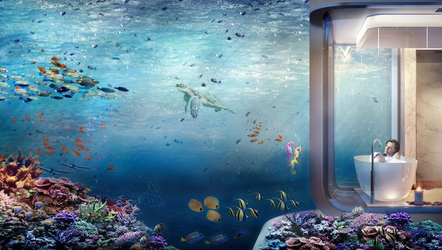 the-floating-seahorse-view-from-sea-to-underwater-bathroom1