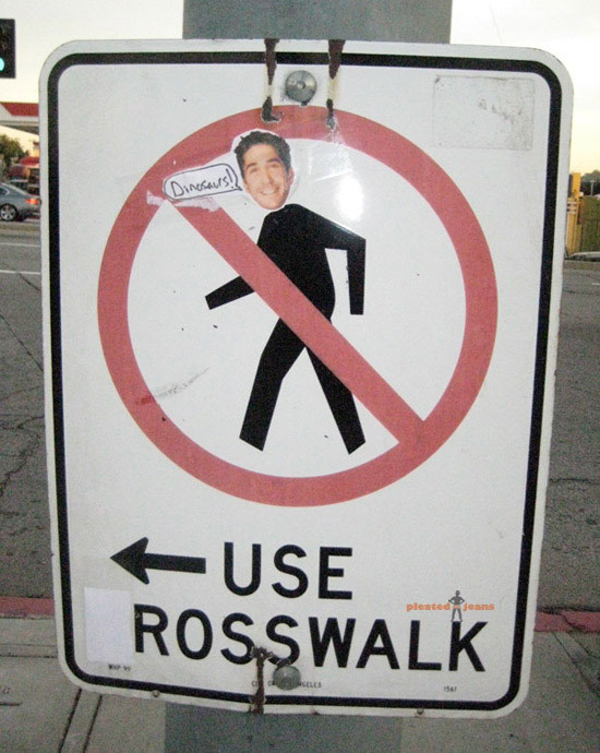 use-rosswalk-funny-street-sign