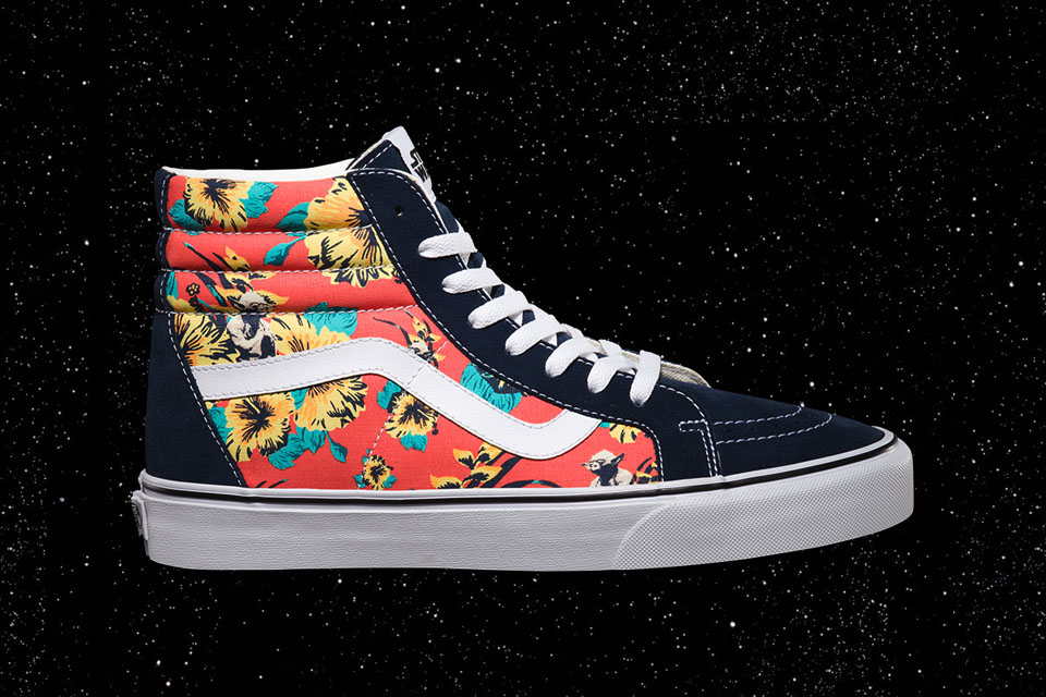 vans-x-star-wars-classics-footwear-collection-10