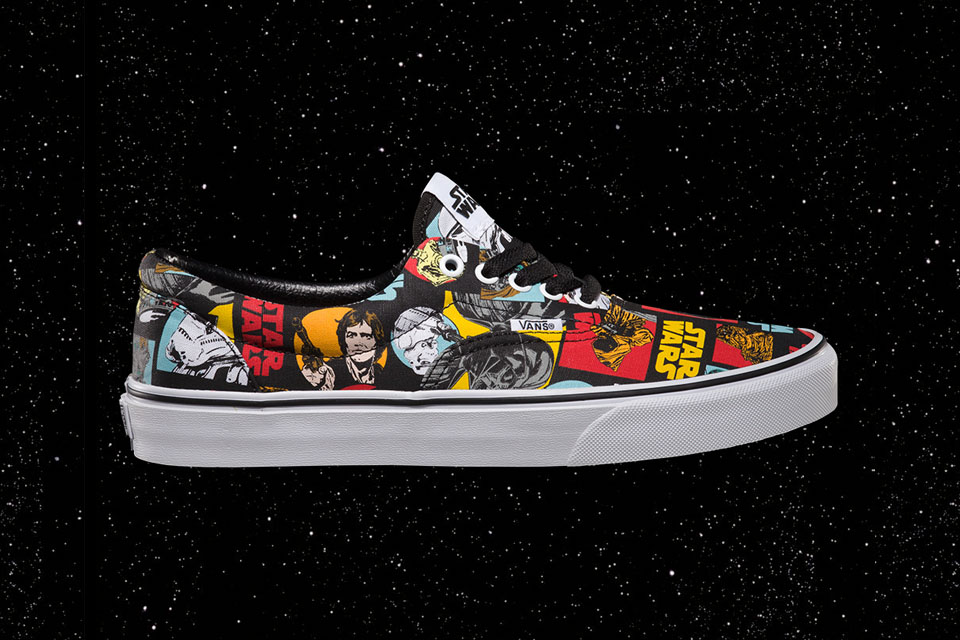 vans-x-star-wars-classics-footwear-collection-30