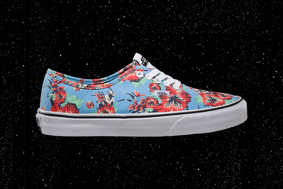 vans-x-star-wars-classics-footwear-collection-60