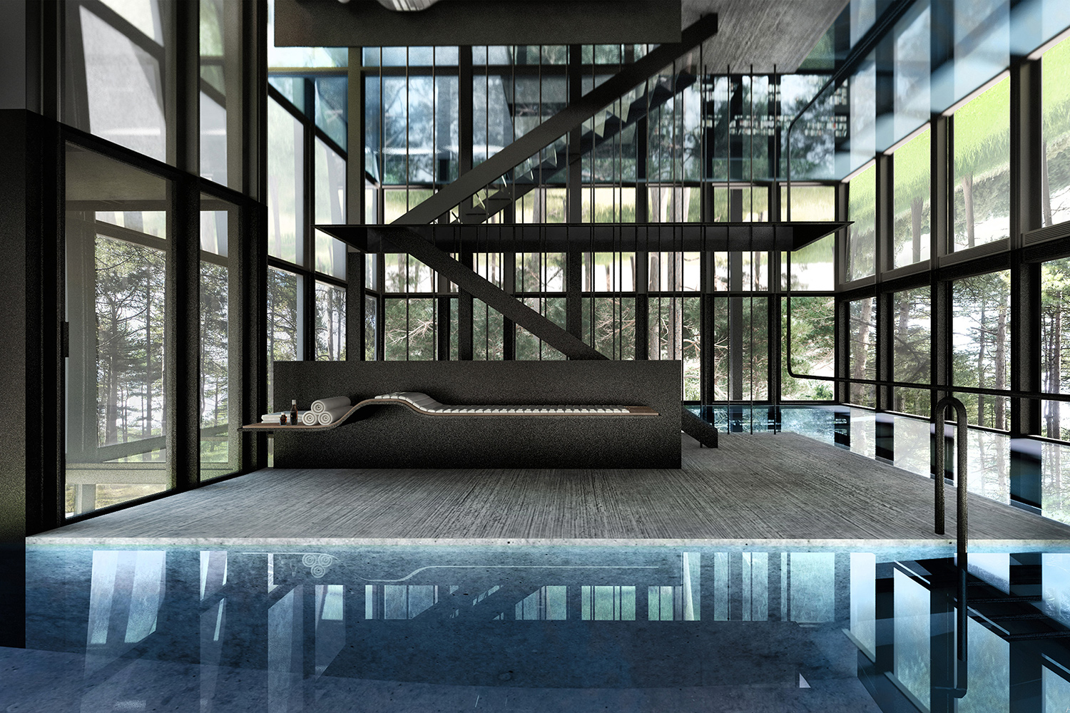 villa-clessidra-indoor-pool-second-floor-08