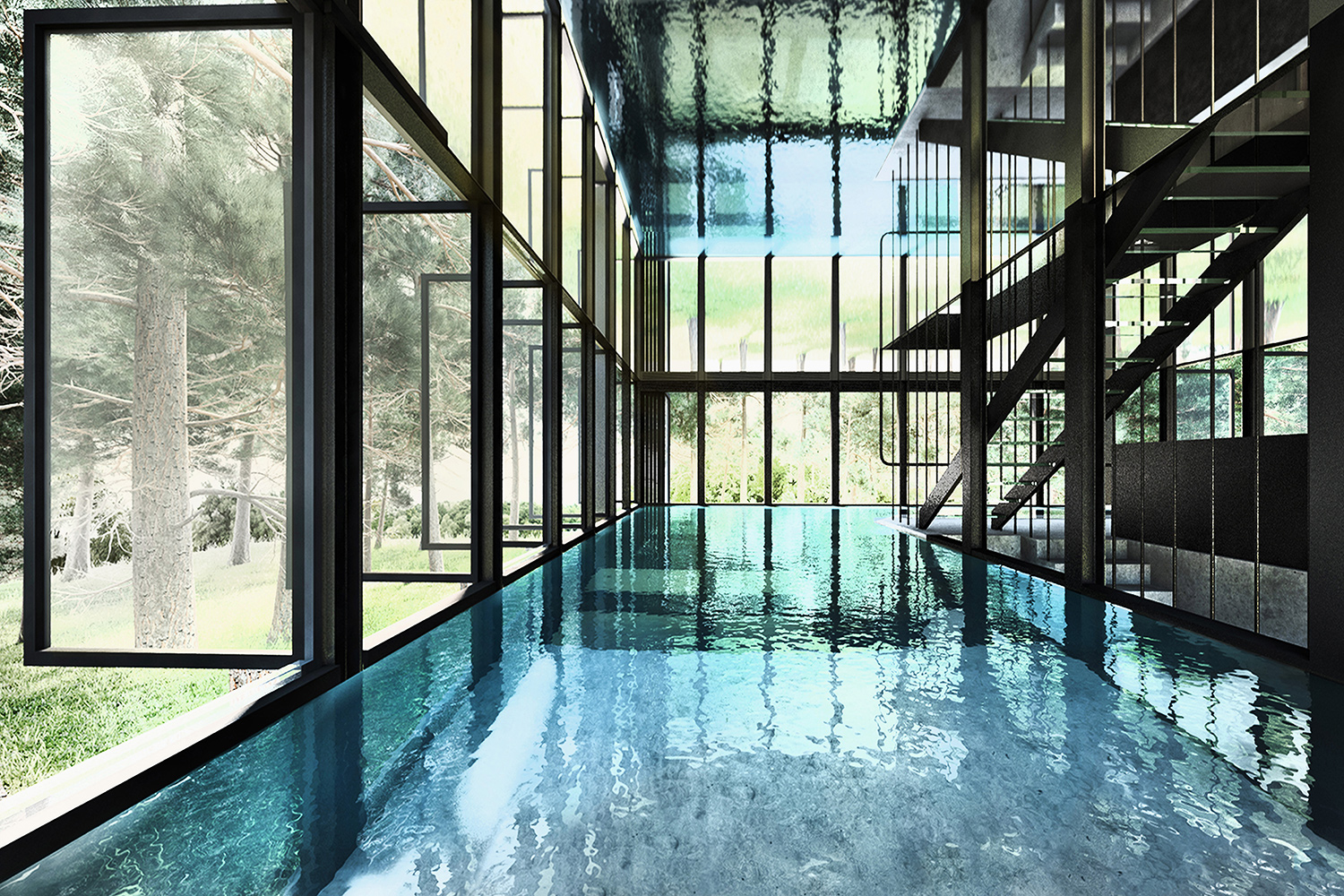 villa-clessidra-indoor-pool-second-floor-09
