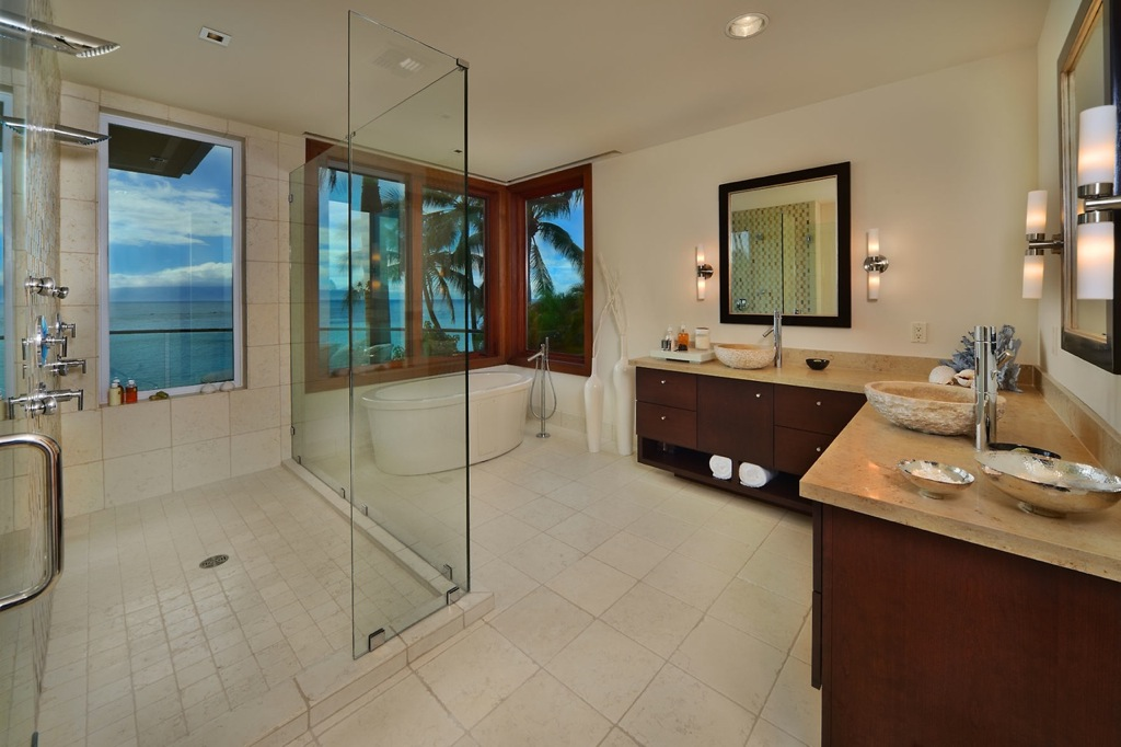 white-wood-luxury-bathroom